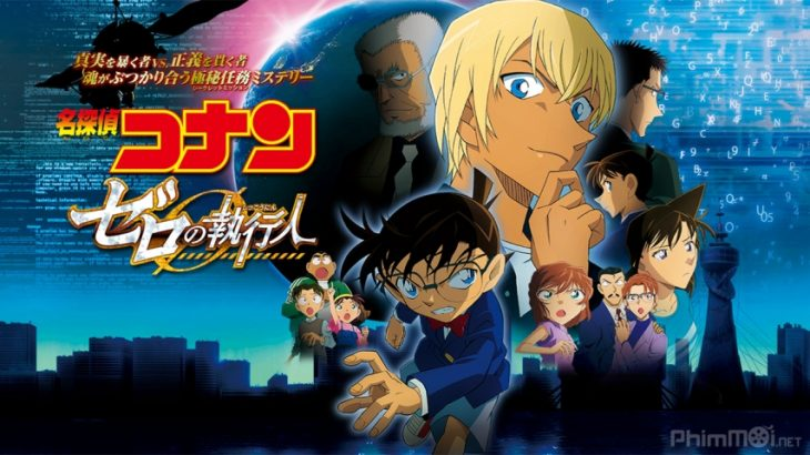 3 Film Anime Terbaik Pertengahan 2018